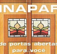 Inapaf celebra 23 anos formando a família do Brasil