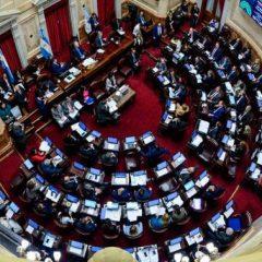 Senado da Argentina rejeita lei de despenalização do aborto